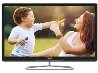 Philips 32PFL3931 32 inch HD ready LED TV Price in India