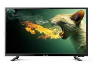 Daiwa D32A1 32 inch HD ready LED TV Price in India