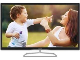 Philips 39PFL3951 39 inch Full HD LED TV Price in India