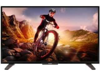 Philips 50PFL6870 50 inch Full HD Smart LED TV Price in India