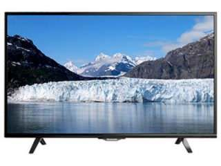 Skyworth 40E4000S 40 inch Full HD Smart LED TV Price in India