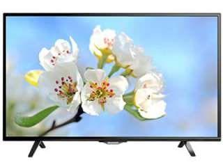 Skyworth 32E4000S 32 inch HD ready Smart LED TV Price in India