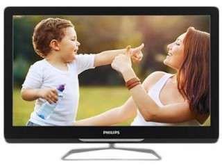 Philips 24PFL3951 24 inch Full HD LED TV Price in India