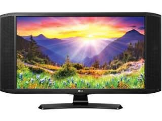 LG 24LH480A-PT 24 inch HD ready LED TV Price in India