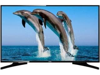 Onida LEO32HA 32 inch HD ready LED TV Price in India