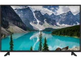 Sansui SNX50FH24X 50 inch Full HD LED TV Price in India