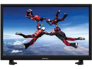 Sansui SNS24FB29CAF 24 inch Full HD LED TV Price in India