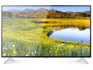 Intex LED-5012 FHD 50 inch Full HD LED TV Price in India