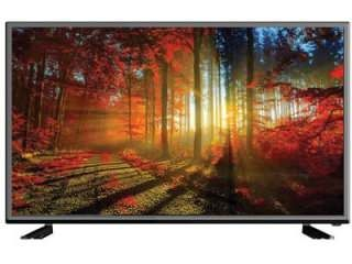 Croma EL7328 40 inch Full HD Smart LED TV Price in India