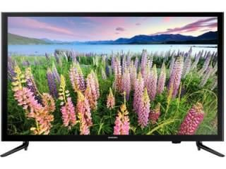 Samsung UA40K5000AR 40 inch Full HD LED TV Price in India