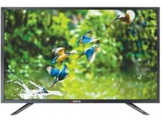 Activa 6003 32 inch Full HD LED TV Price in India