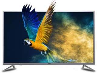 Intex LED-5800 FHD 58 inch Full HD LED TV Price in India