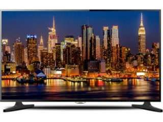 Intex LED-4018 FHD 40 inch Full HD LED TV Price in India
