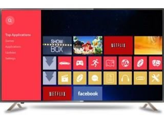 Intex LED-5001 FHD SMT 50 inch Full HD Smart LED TV Price in India
