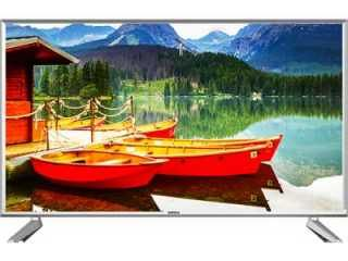 Intex LED-3201 SMT 32 inch HD ready Smart LED TV Price in India