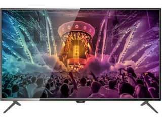 Onida 55UIB 55 inch UHD Smart LED TV Price in India