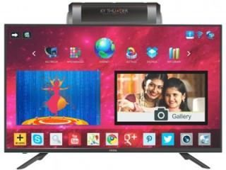 Onida 50 FKY 48.5 inch Full HD TV Price in India