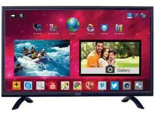Onida 32HIE 32 inch HD ready Smart LED TV Price in India