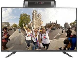 Onida LEO40FKY 40 inch Full HD LED TV Price in India