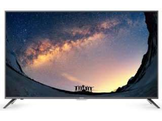 Philips 43PUT7791 43 inch UHD Smart LED TV Price in India