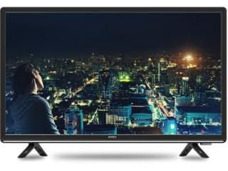 Intex LED-2208 FHD 22 inch Full HD LED TV Price in India