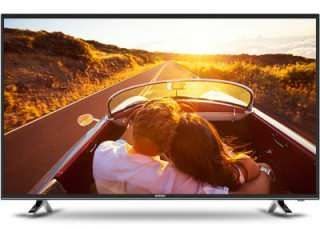 Intex LED-4016 FHD 40 inch Full HD LED TV Price in India