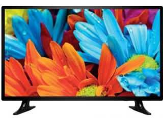 Intex LED-3221 32 inch HD ready LED TV Price in India