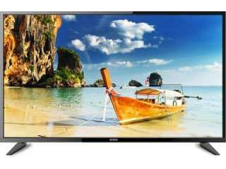 Intex LED-3219 32 inch HD ready LED TV Price in India