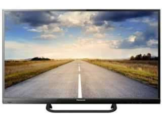 Panasonic VIERA TH-32D200DX 32 inch HD ready LED TV Price in India