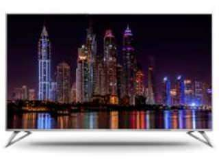 Panasonic VIERA TH-58D300DX 58 inch Full HD LED TV Price in India