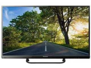 Panasonic VIERA TH-32D430DX 32 inch Full HD LED TV Price in India