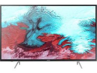 Samsung UA43K5002AK 43 inch Full HD LED TV Price in India