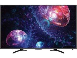 Haier LE32U5000A 32 inch HD ready Smart LED TV Price in India