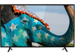 TCL L49D2900 49 inch Full HD LED TV Price in India