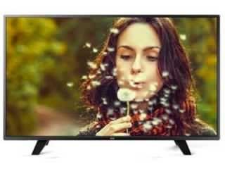 AOC LE40V50M6 40 inch Full HD LED TV Price in India