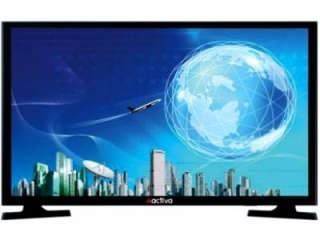 Activa 24A35 24 inch Full HD LED TV Price in India