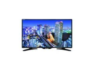 Mitashi MiDE024v11 24 inch HD ready LED TV Price in India