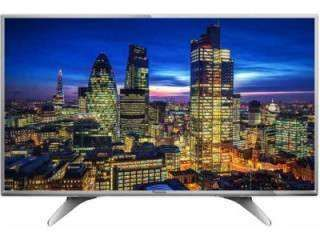 Panasonic VIERA TH-55DX650D 55 inch UHD Smart LED TV Price in India