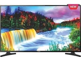 Onida LEO40FBV 40 inch Full HD LED TV Price in India