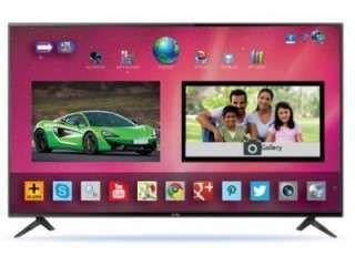 Onida LEO50FIAB2 50 inch Full HD Smart LED TV Price in India