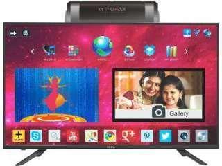 Onida LEO50KYFAIN 50 inch Full HD Smart LED TV Price in India