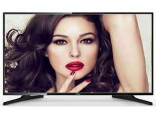 Onida LEO43FB 43 inch Full HD LED TV Price in India