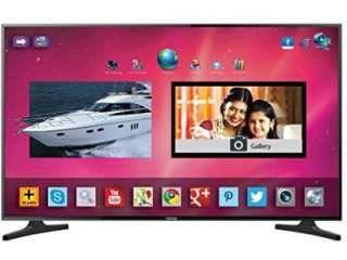 Onida LEO40KYFAIN 40 inch Full HD Smart LED TV Price in India