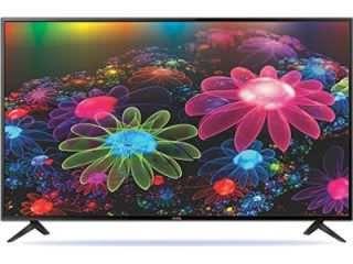Onida LEO50FNAB2 50 inch Full HD LED TV Price in India