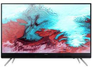 Samsung UA43K5300AW 43 inch Full HD Smart LED TV Price in India
