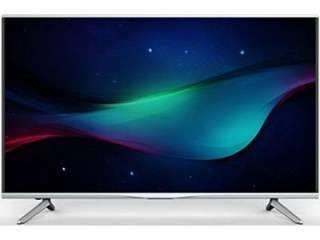 Sansui SNA50QX0ZSA 50 inch UHD Smart LED TV Price in India