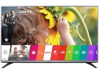 LG 43LH595T 43 inch Full HD Smart LED TV Price in India