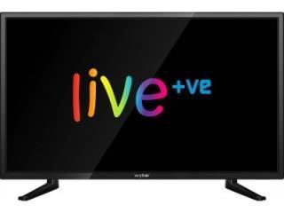 Wybor W243EW3 24 inch HD ready LED TV Price in India