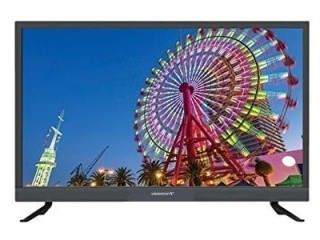 Videocon VMP24HH02FA 24 inch HD ready LED TV Price in India