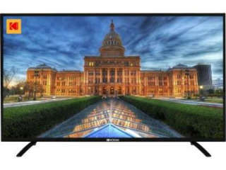 Kodak 40FHDX900S 40 inch Full HD LED TV Price in India